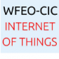WFEO-CIC Seminar on Internet of Things
