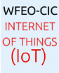 WFEO Committee on Information and Communication Seminar in Kuala Lumpur shows Internet of Things important for Sustainable Development