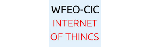 WFEO Committee on Information and Communication Seminar in Kuala Lumpur shows Internet of Things importance for Sustainable Development