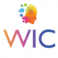 World Intelligence Congress (WIC2017)