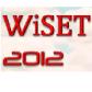 wiset2012_306_108