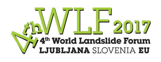 World Landslide Forum 2017