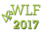 Report of the 4th World Landslide Forum 2017