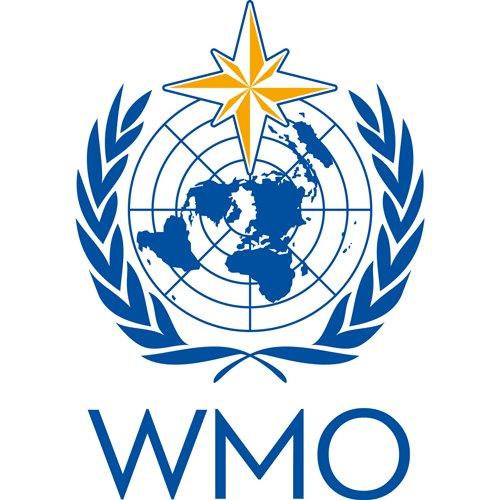WFEO and WMO