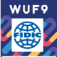 <br />World Urban Forum 9 – FIDIC Network Event: Aligning urban commitments and expectations to achieve SDGs and the New Urban Agenda