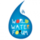 6th World Water Forum