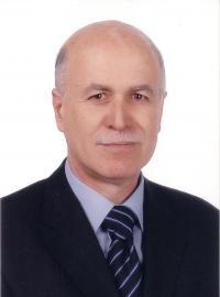 Abdul Menhem Alameddine