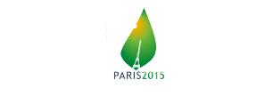 UNESCO WFEO COP-21 Summit article in Engineers Australia