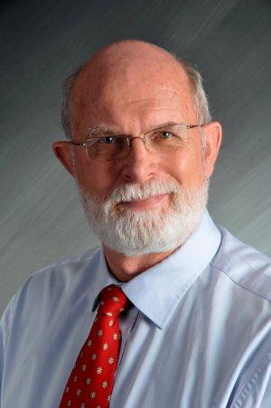 Dr_Martin_van_Veelen_SAICE_President
