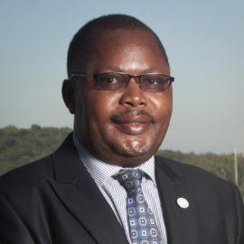 Martin Manuhwa