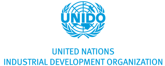 19th session of the UNIDO's General Conference
