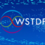 Report on the second World Forum on Science and Technology Development