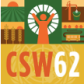 WFEO at the UN CSW62