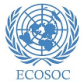 ECOSOC Partnership Forum 2018
