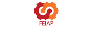 WFEO International Member FEIAP progresses UN Sustainable Development Goals for education, infrastructure and sustainable cities