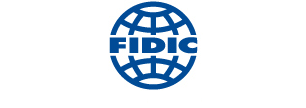 "FIDIC special webinar ""Recovery with integrity"" for UN's International Anti-Corruption Day"