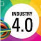 ICT to Industry 4.0, the Journey thus far, and the Road Ahead