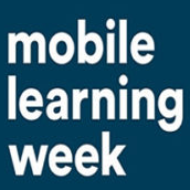 Report on Mobile Learning Week 2019