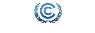 WFEO holds a side event at the UNFCCC Bonn Climate Change Conference in May 2017