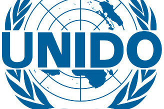 Report on the 46th UNIDO Industrial Development Board 2018