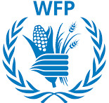 Establishing links between WFEO and the World Food Programme
