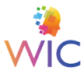 Workshop on Human and Artificial Intelligence during WIC2018 was successfully held in Tianjin, China