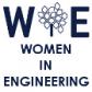 International Women's Day and WIE 10th Anniversary Celebration