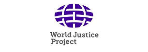 The World Justice Project Rule of Law Index 2017-2018
