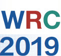 WFEO participation at the World Robot Conference 2019