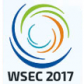 WFEO participation at the World Scientific and Engineering Congress – WSEC 2017